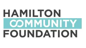 hamilton_community_foundation