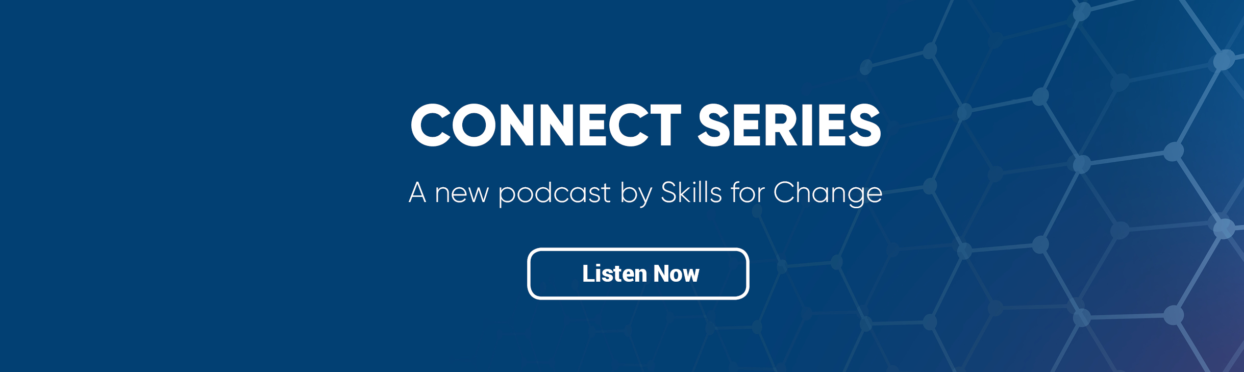 Connect-series_Podcast_BannerLast