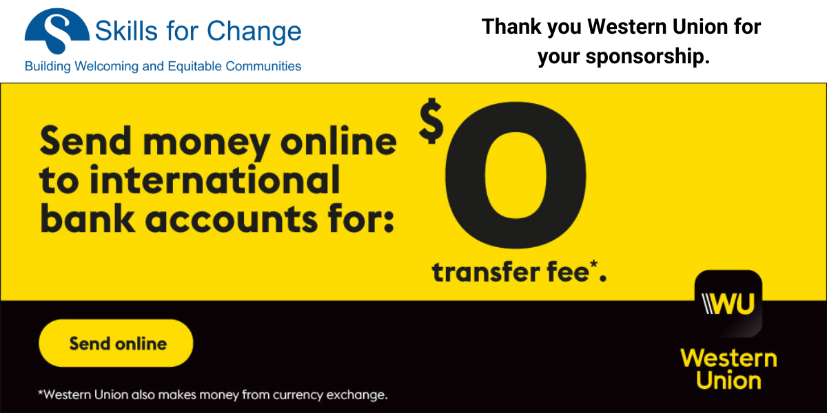 Thank-you-Western-Union-for-your-sponsorship.-1