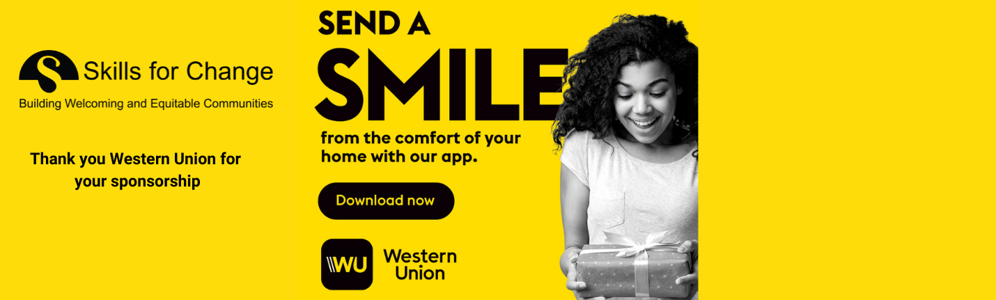Thank-you-Western-Union-for-your-sponsorship-1